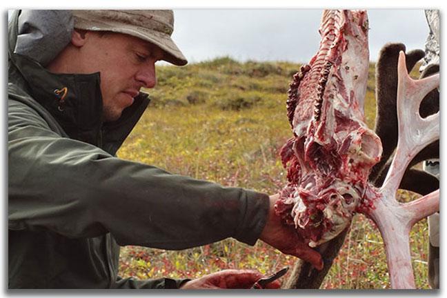 steven-rinella-why-I-hunt-hunter