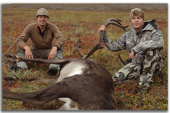 why-I-hunt-steven-rinella-