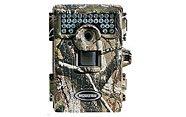 6 Trail Cameras You Should Know About