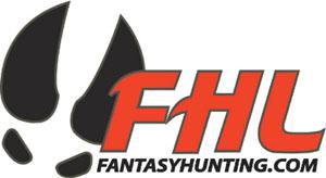 FHL-Logo-eps