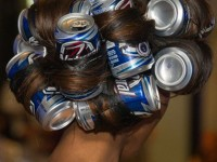 beer-can-hair