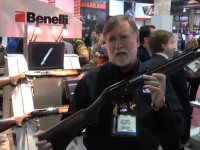 Benelli Ultra-Light in 28 Gauge