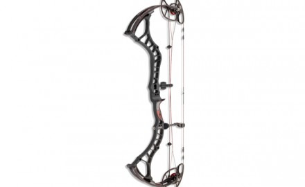 Bowtech Insanity CPX_GALLERY