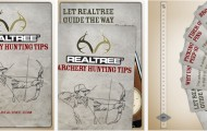 realtree-tips