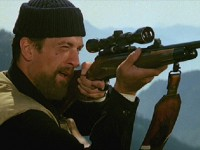 8_The Deer Hunter Hunter