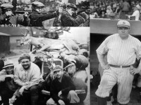 Babe-Ruth-the-Hunter