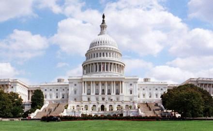 capitol-hill11
