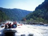 5_Class VI Mountain River