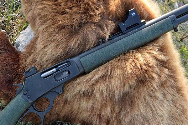 Manitoba-black-bear_002