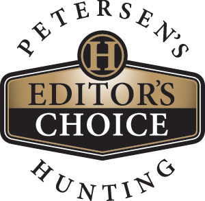 PH-Editors-Choice-Awards-logo