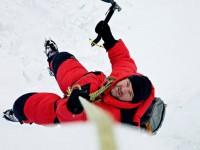 Stroud_Arctic