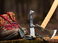 9-Top-Hunting-Tools-and-Blades-for-2012