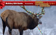 Petersen's Hunting 2012 Holiday Gift Guide