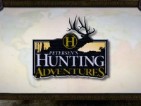 PHTV Top Ten Hunts