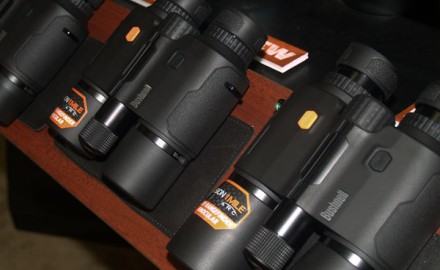 Because we know how important quality optics are to the hunting enthusiast, we at Petersen's