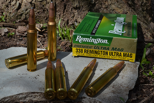8 Best Calibers for Long Range Hunting