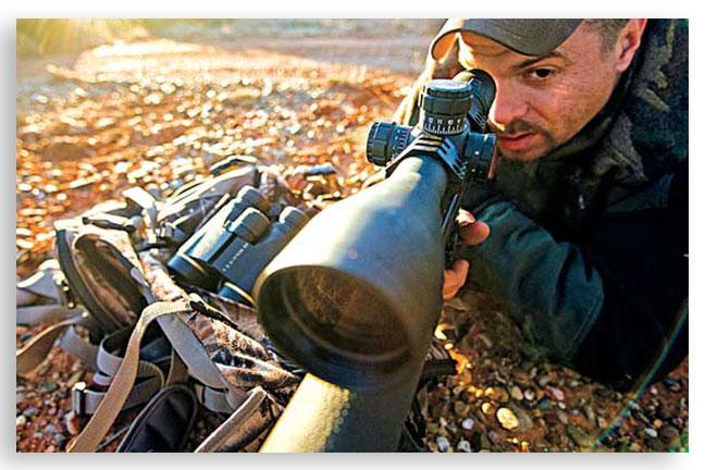 dont-miss-long-range-hunting-shots