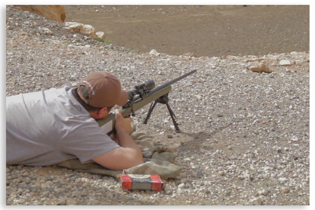 long-range-hunting-and-accuracy