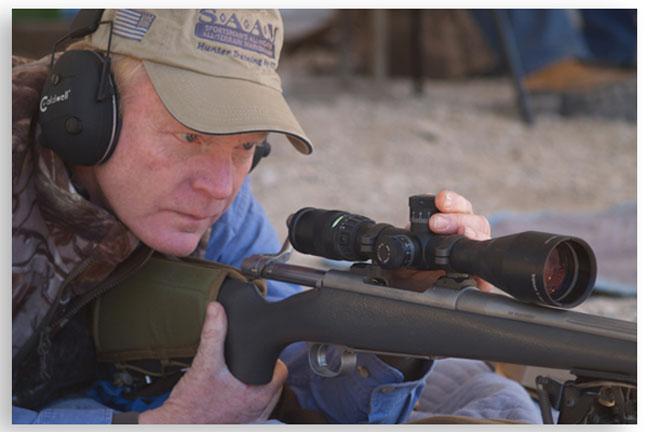 long_range-shooting-practice