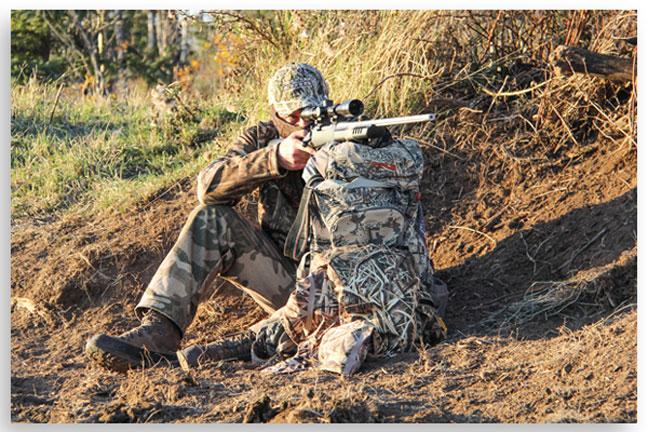 make-those-long-range-hunting-shots