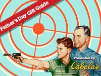 Fathers-day-gift-guide-hunting-1