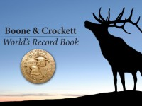 20-Biggest-Elk-of-All-Time-f