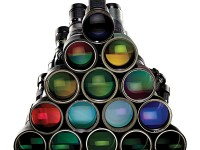 Best_Spotting_Scope_F-4
