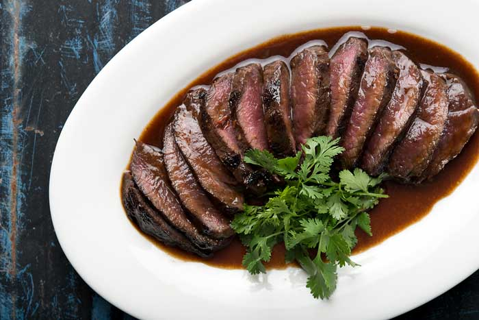 8 Best Venison Marinades