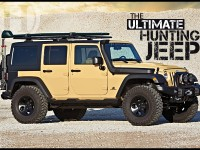 The-Ultimate-Hunting-Jeep