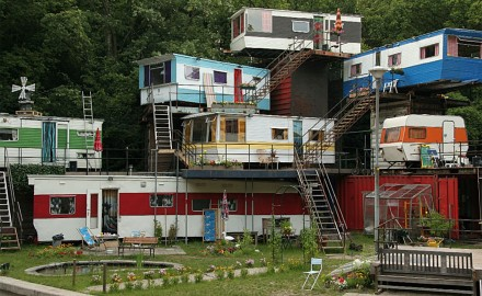redneck-mansion-1