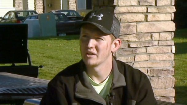 Read & React: Colorado Man Fights Off Coyote Attack with Flashlight