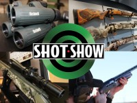 SHOT-Show-Hunting-2014
