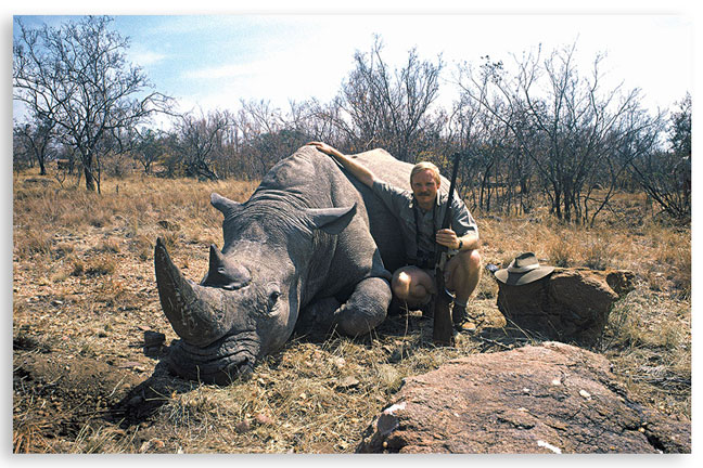 africas_dangerous_game_rhino