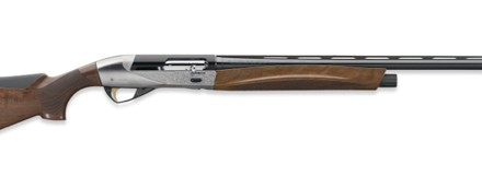 The name Benelli is synonymous with reliability. My M1 Field, bought 15 years ago, has churned
