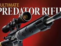 predator_rifle2