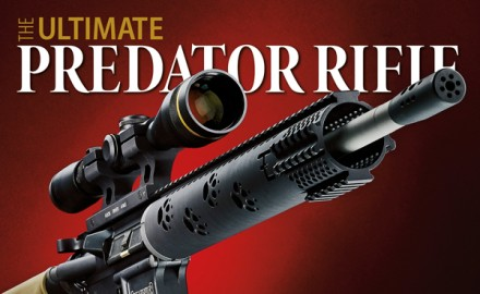 With this rise in popularity of predator hunting across the country, the
