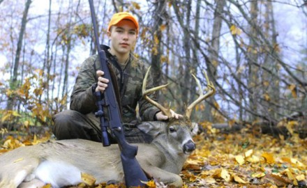 virginia_sunday_hunt_buck