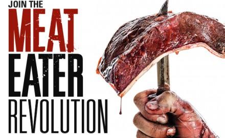 Meat-Eater-Revolution