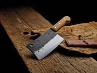 blades_of_steel_f