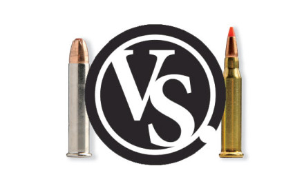 Our experts break down the pros and cons of these cartridges and pick their clear winners.