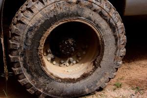 earthroamer_tires_3