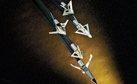 ft_broadheads_f