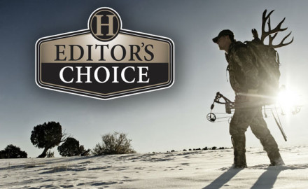 Editors_Choice_Feat