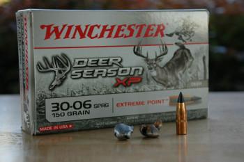 winchester_deer_season_xp_top