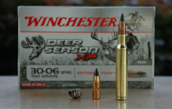 First Look: Winchester Deer Season XP