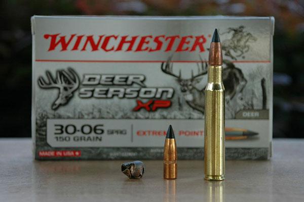 winchester_deer_season_xp_top2