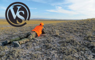Versus: Is Long-Range Hunting Ethical?