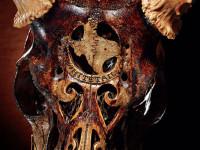 carved_in_bone_f