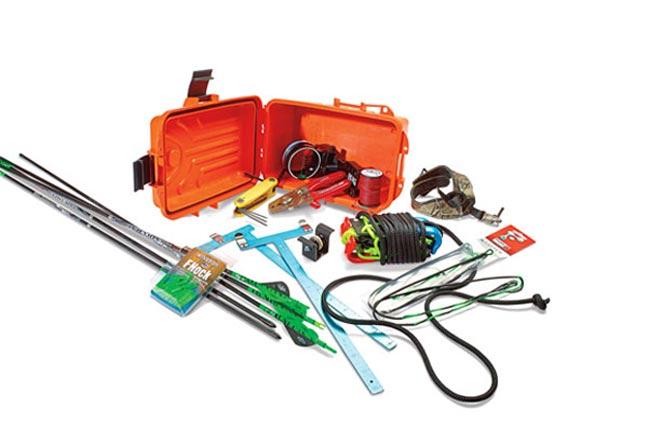 emergency-bow-repair-kit