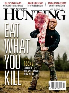 rogan_ph_cover